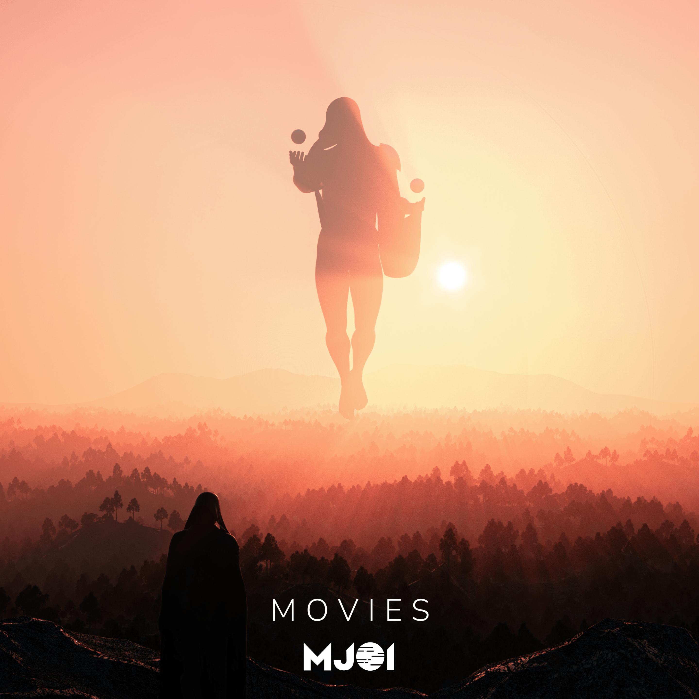 Mjoi - Movies Artwork